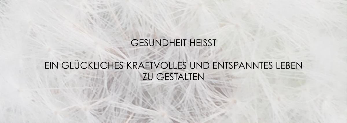 PRAXIS FÜR FAMILIENGESUNDHEIT UND ENTWICKLUNG